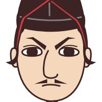 浅井長政のページの先頭に戻る